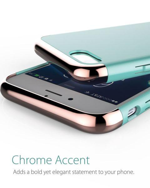 iPhone 8 / iPhone 7 Slim Case Mirage