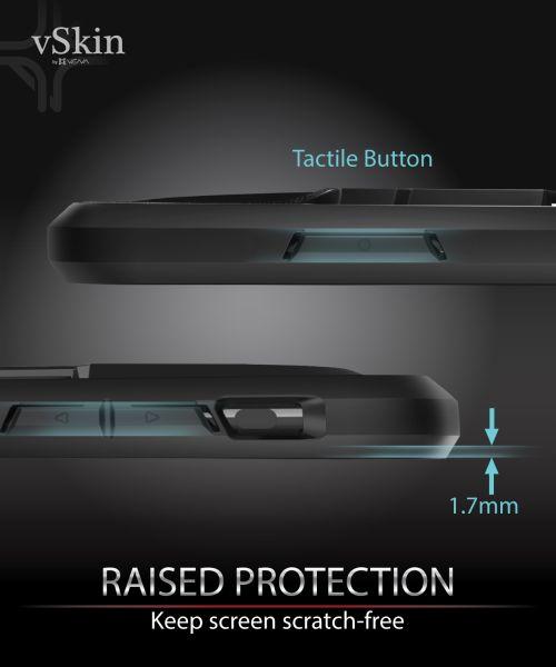 vSkin iPhone 11 Pro Card Case with Credit Card Holder