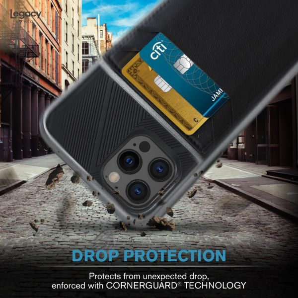 Vena Legacy for Apple iPhone 12 Pro Max (6.7