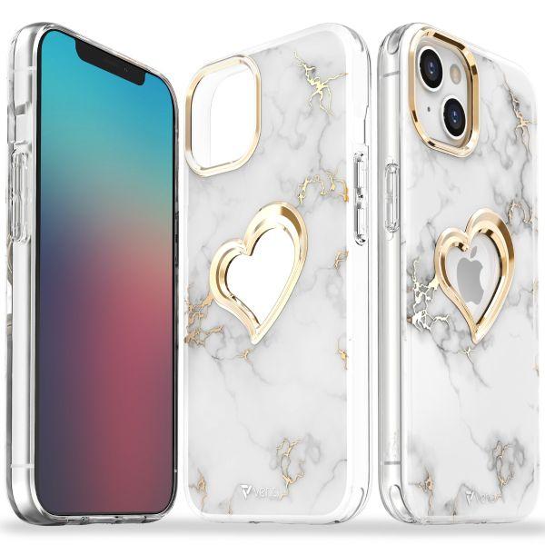 vLove iPhone 13 Case