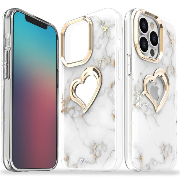 vLove iPhone 13 Pro Case