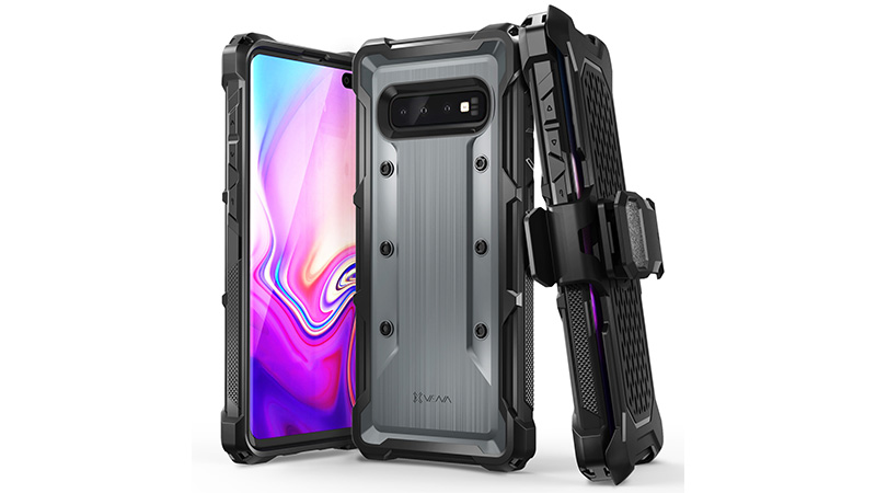 Best rugged cases for your Android phone