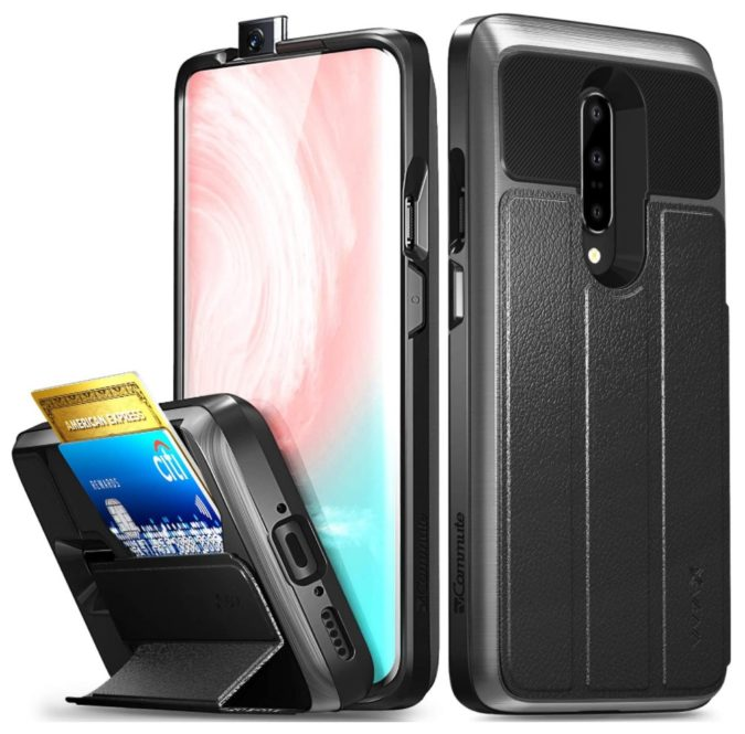 The best wallet phone cases: A buyer's guide