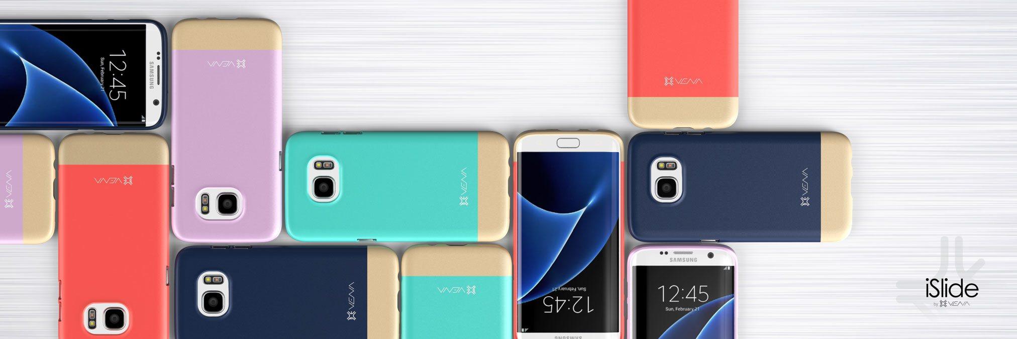 iSlide Galaxy S7