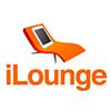 iLounge