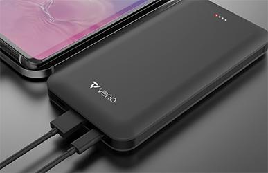 Retain Smartphone Cases
