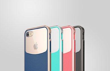 Harmony Smartphone Cases