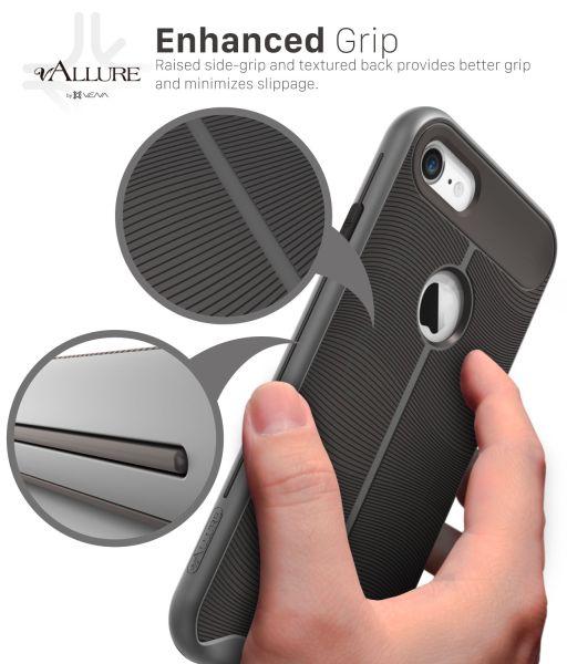 iPhone 8 Case vAllure