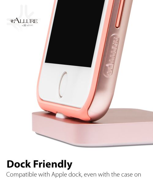 iPhone 7 Case vAllure