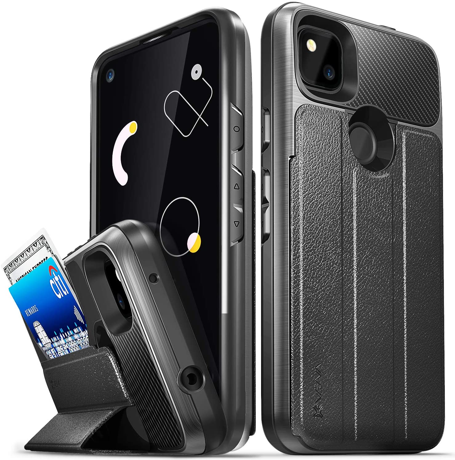 The best Google Pixel 4a cases and covers