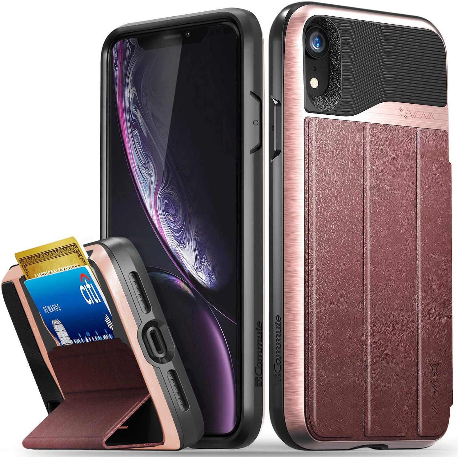 Top 7 Best iPhone Cases With Drop Protection In 2020