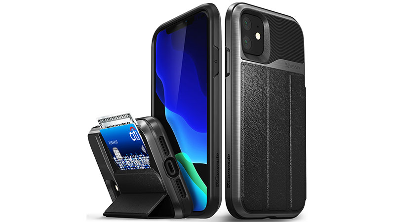 Best iPhone 11 Wallet Cases of 2020 – Our Top Picks!