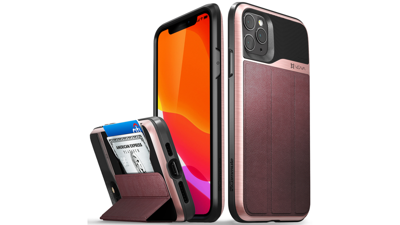 10 Gorgeous iPhone 11 Pro Max Wallet Cases