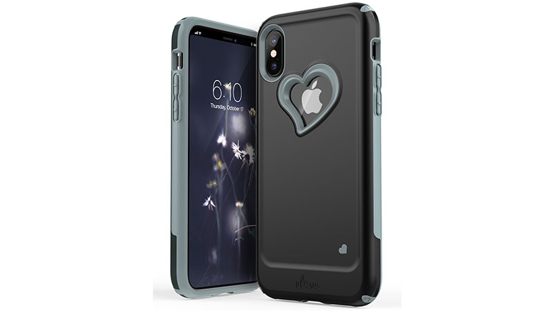 The Adorable Vena VLove iPhone X Case - Reviewed!