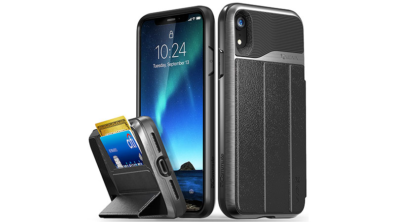 Kool Tools: Vena cases for the new iPhones