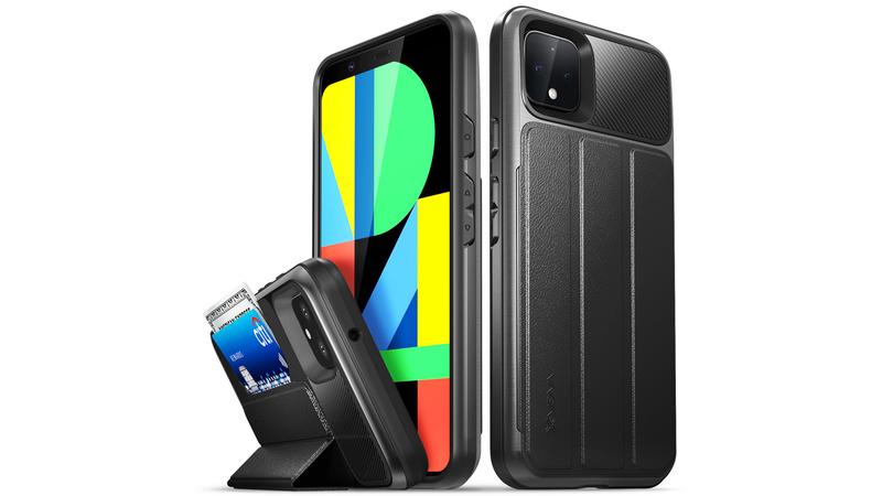 Google Pixel 4 XL Case Review Roundup