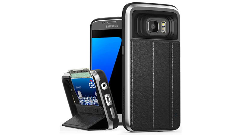 Best Galaxy S7 Cases