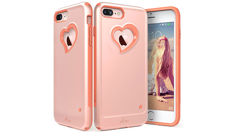Vena Cases To Protect Your Phone