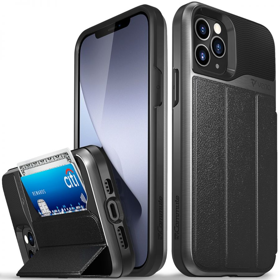 Vena Releases New iPhone 12 Cases To Enhance User Protection, Functionality, And Style