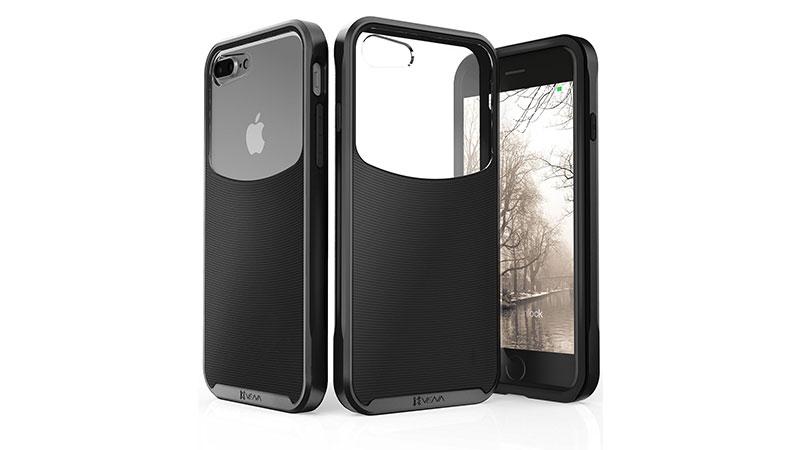 Best Cases for iPhone 7 Plus