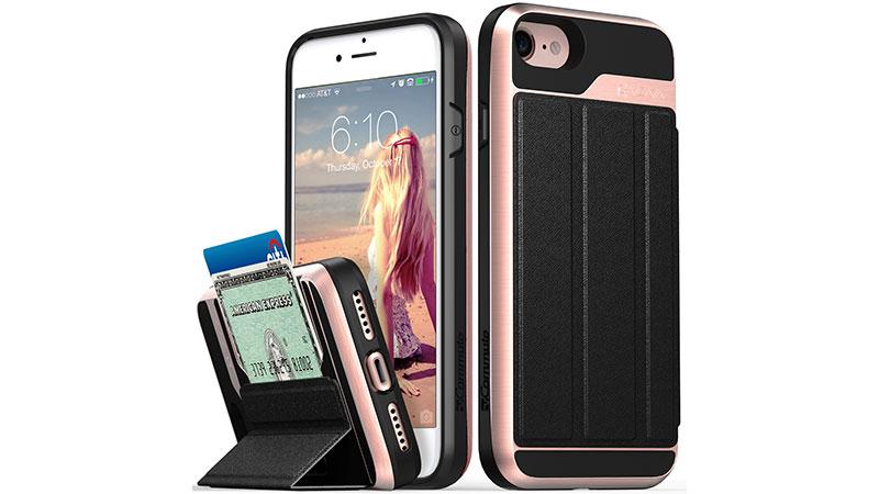 10 Best iPhone 8 Wallet Cases