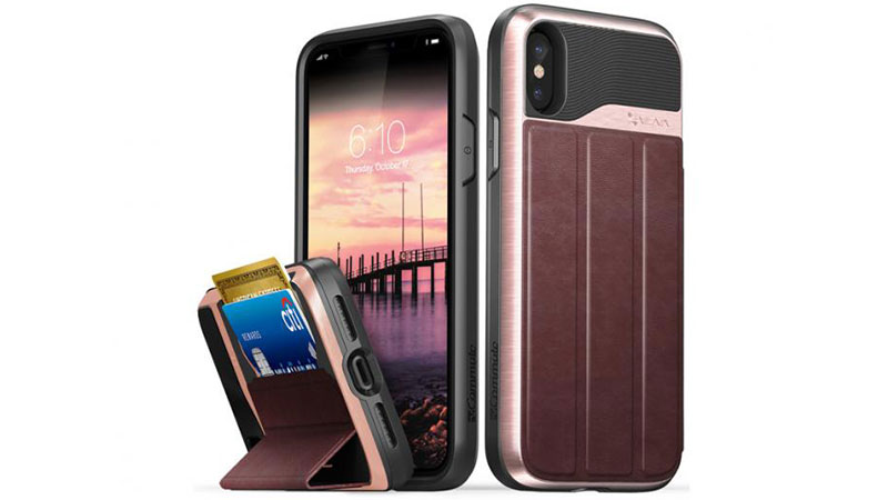 10 Accessories For The iPhone X, iPhone 8 & iPhone 8 Plus
